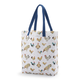 Jacques Pépin Collection Rooster Lunch Tote Bag