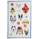 Dog Kitchen Towel, 28