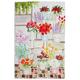 Flower Shop Kitchen Towel, 28