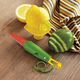 Kuhn Rikon 3-in-1 Citrus Tool