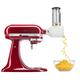 KitchenAid® Fresh Prep Slicer & Shredder Attachment