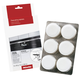 Miele Descaling Tablets, Set of 6