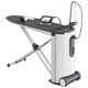 Miele FashionMaster B3847 Ironing System