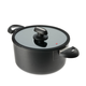 Scanpan IQ Dutch Oven