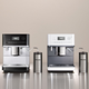 Miele 6310 Coffee System
