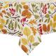 Oakwood Tablecloth
