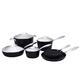 Scanpan Professional Nonstick 10-Piece Set