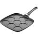 Scanpan Classic Blinis Pan