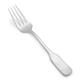 Fortessa Ashton Tumbled Serving Fork