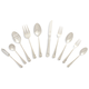Zwilling J.A. Henckels Provence Flatware, 45-Piece Set