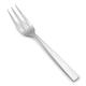 Fortessa Spada Brushed Serving Fork