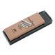 Global Minosharp Medium Stone Sharpening Kit, 1000 Grit