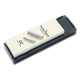 Global Minosharp 1000/8000 Sharpening Stone Kit