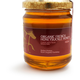 Battaglini® Organic French Honeysuckle Honey