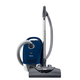 Miele Compact C2 Electro+ Vacuum