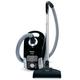 Miele Compact C1 Turbo Team Vacuum