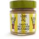 Olivier® Napa Valley Toasted Garlic and Herb Mustard