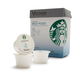 Starbucks® Verismo™ 2% Milk Pods, 12 Pods