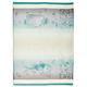 Blue Fish Jacquard Kitchen Towel, 30
