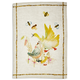 Ducks Linen Kitchen Towel, 28