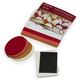 Paper Fox Kit