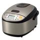 Zojirushi NS-LGC05 Micom Rice Cooker and Warmer, 3 cup