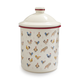 Jacques Pépin Collection Chickens Canister