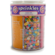 Wilton® 6-Mix Easter Sprinkles Assortment