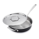 All-Clad LTD Sauté Pan