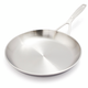 Demeyere Industry5 Searing Pan