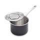 All-Clad LTD Saucepan, 2 qt.