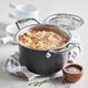 All-Clad LTD Soup Pot, 4 qt.