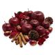 Apple Cinnamon Scatter