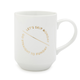 Funday Coffee Mug