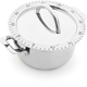 Sur La Table® Stockpot Kitchen Timer