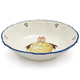 Jacques Pépin Collection Pasta Serving Bowl