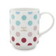 Yay! Coffee Mug