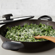 Scanpan® IQ Nonstick Sauté Pan, 11