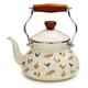 Jacques Pépin Collection Teakettle