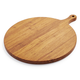 Crushed Bamboo Serving Board