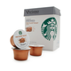 Starbucks® Verismo™ Pike Place Roast Blend Coffee Pods, 12 Pods