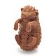 Fred Cute-Tea Hedgehog Tea Infuser
