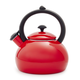 Sur La Table Teakettle