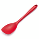 Sur La Table Silicone Sauté Spoon