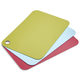 Joseph Joseph Pop Chopping Mats, Set of 3