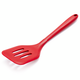 Sur La Table Silicone Slotted Turner