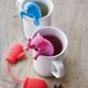 Fred Big Brew Elephant Tea Infuser