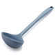 Sur La Table Silicone Ladle