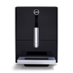 Jura A1 Automatic Coffee Center