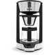 Bunn® Phase Brew Coffee Maker with Glass Carafe